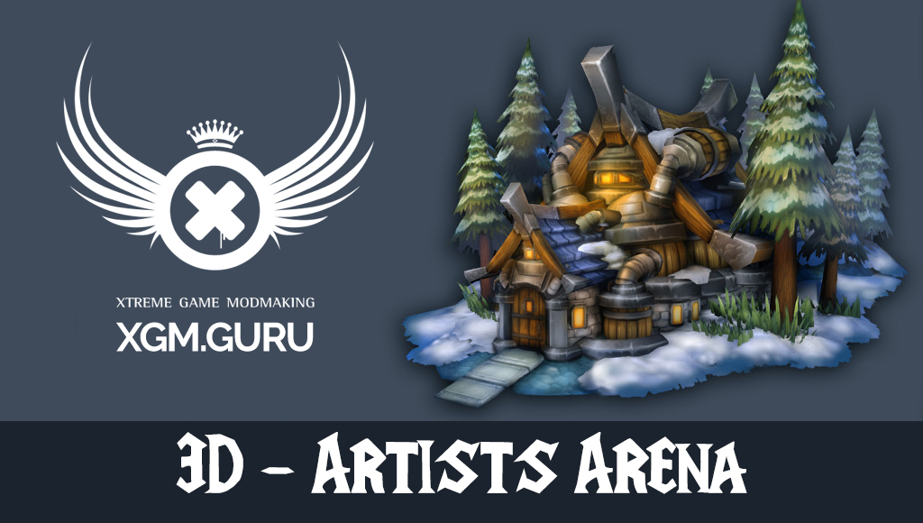 https://xgm.guru/p/wc3/3d-artists-arena