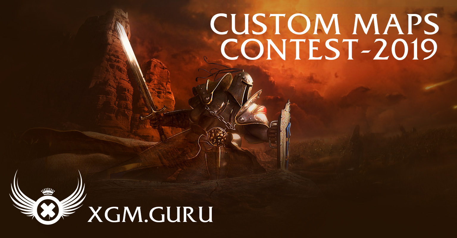 https://xgm.guru/p/contest/war3-cmc-2019