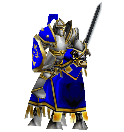 https://xgm.guru/p/wc3/knight-lordaeron
