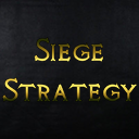 https://xgm.guru/p/wc3/siege-strategy