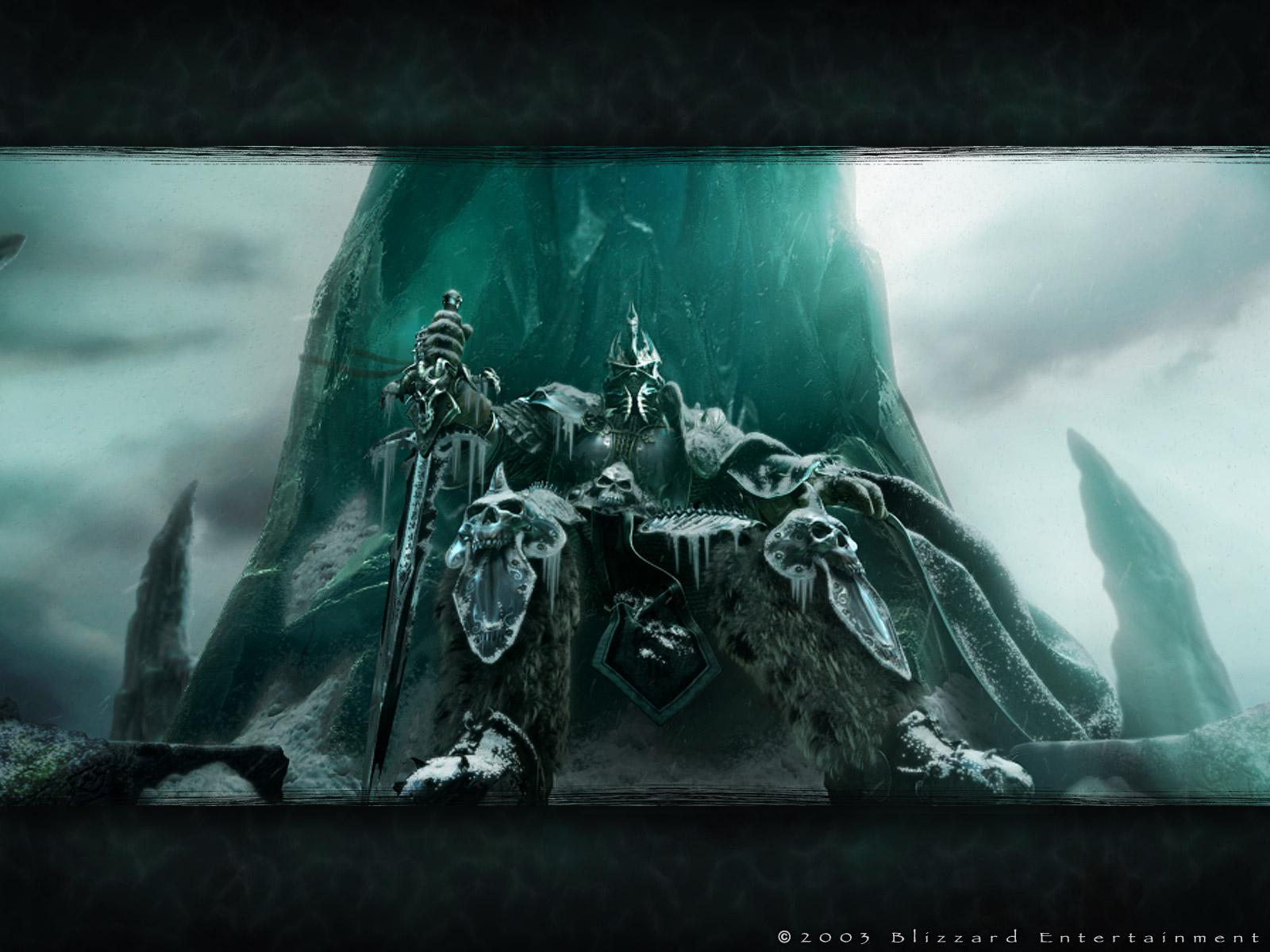 http://xgm.guru/p/wc3/frothen-throne