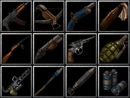 https://xgm.guru/p/wc3/dayr-weapons-icons