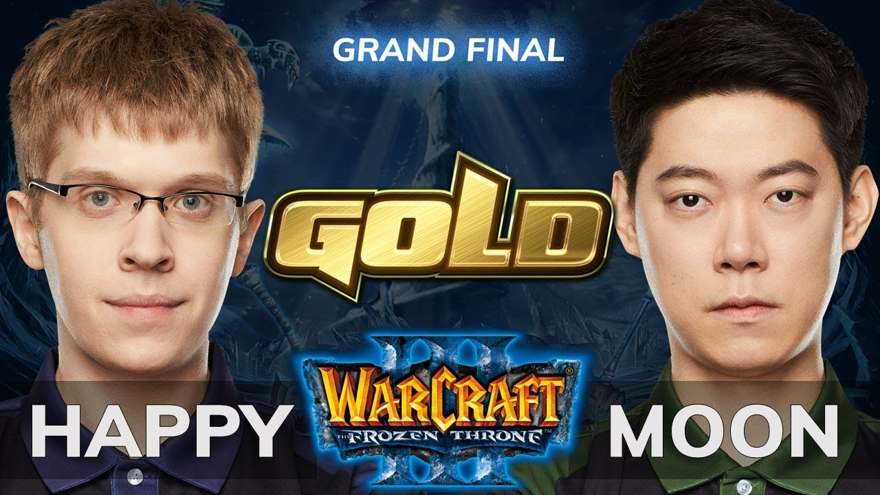 https://xgm.guru/p/wc3/warcraft-gold-league-2019