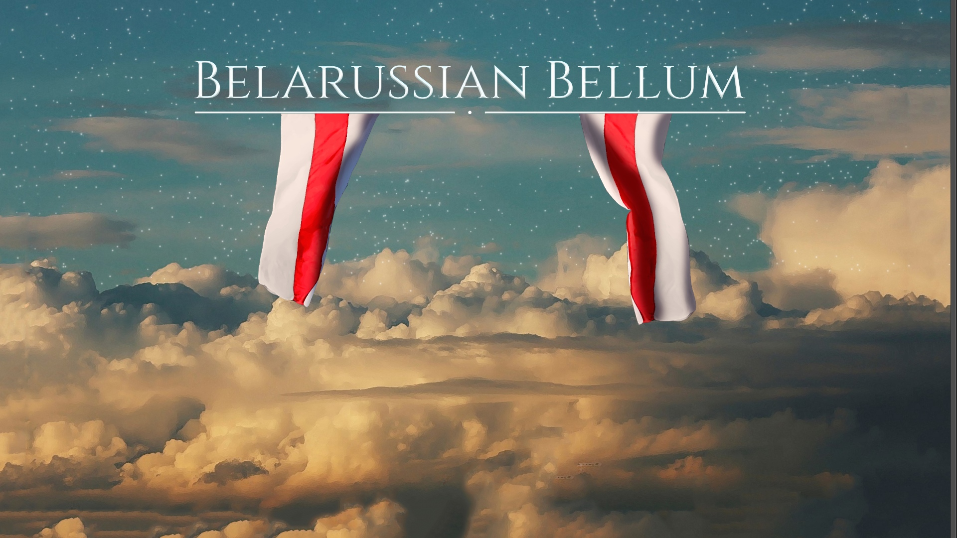 https://xgm.guru/p/wc3/belarussianbellum