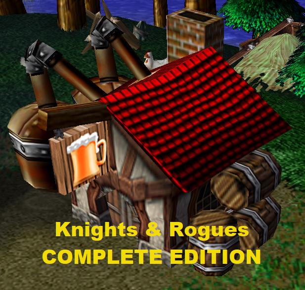 https://xgm.guru/p/wc3/knightsandrogues