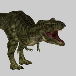 https://xgm.guru/p/wc3/tyrannosaurus-rex-jpog