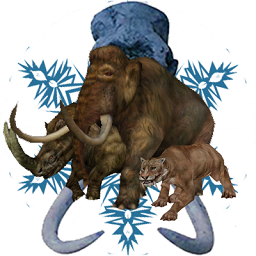 https://xgm.guru/p/wc3/carnivores-ice-age-models