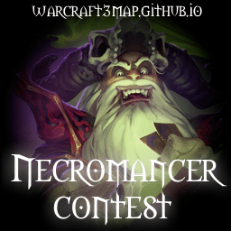 https://xgm.guru/p/wc3/necromanticcontests