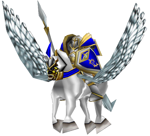 https://xgm.guru/p/wc3/mystical-knight-on-pegasus-lordaeron