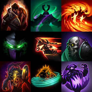 https://xgm.guru/p/wc3/hots-icons