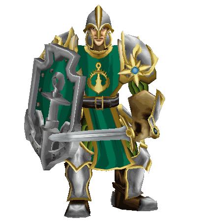 https://xgm.guru/p/wc3/royal-guard-kul-tiras-hd