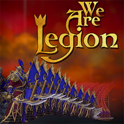 https://xgm.guru/p/wc3/we-are-legion
