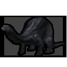 https://xgm.guru/p/wc3/oldschoolbrontosaur