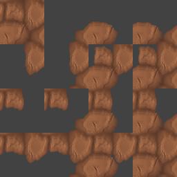 https://xgm.guru/p/wc3/stylized-brown-rocks
