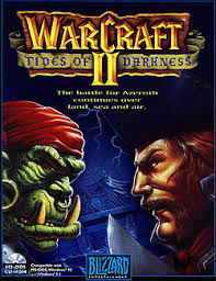 https://xgm.guru/p/wc3/warcraft2tidesofdarkness