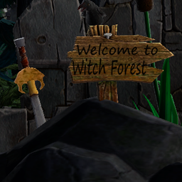 https://xgm.guru/p/wc3/witchforest