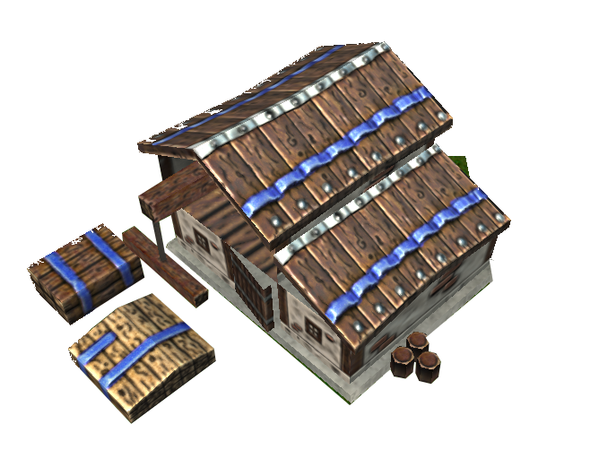 https://xgm.guru/p/wc3/stormwindlumbermill