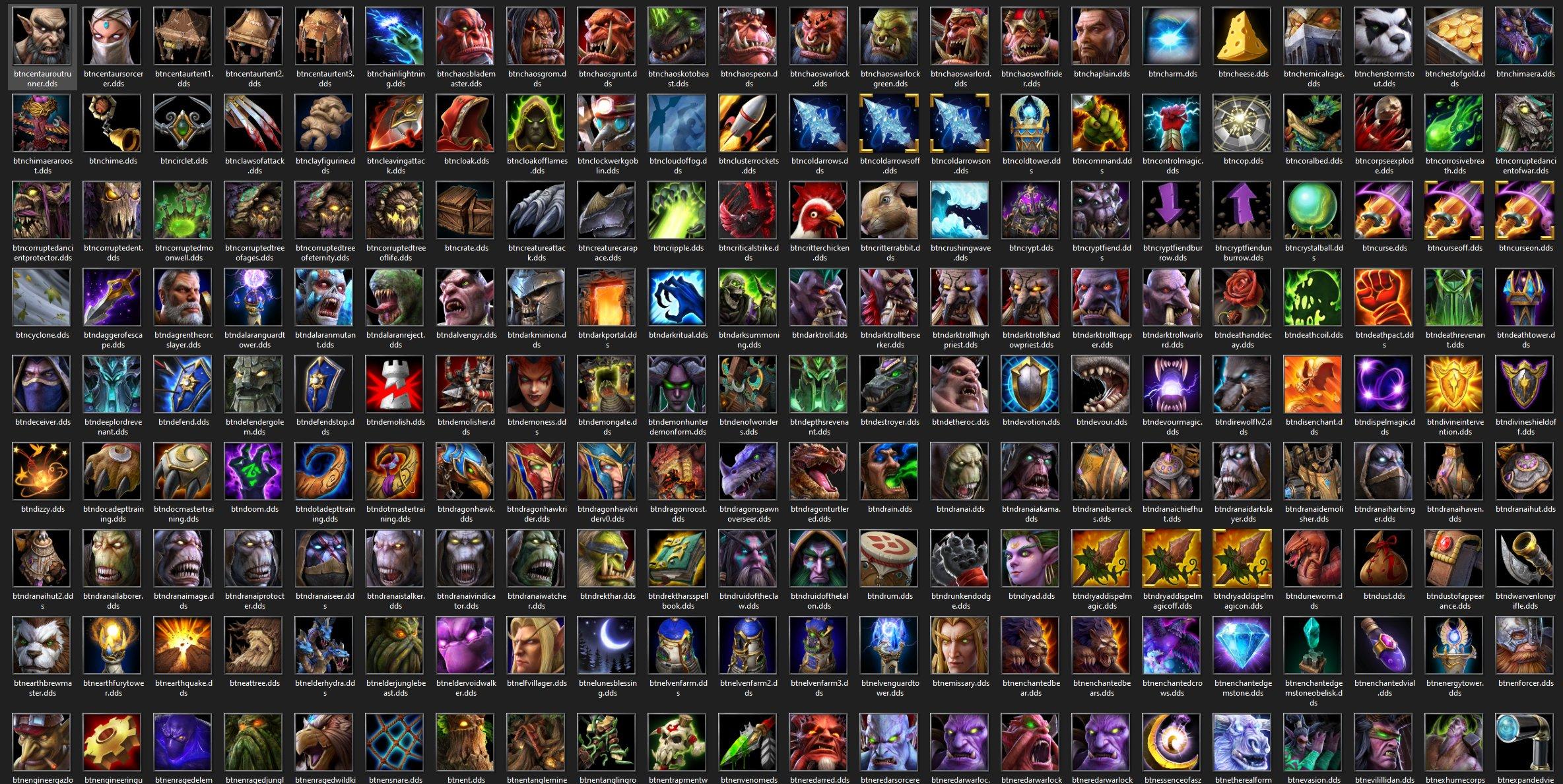 https://xgm.guru/p/wc3/Ikonki-iz-Reforged-dlya-Warcraft-3-Classic-lpc