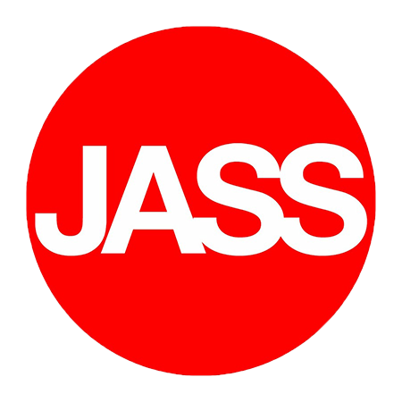https://xgm.guru/p/wc3/jass-videos