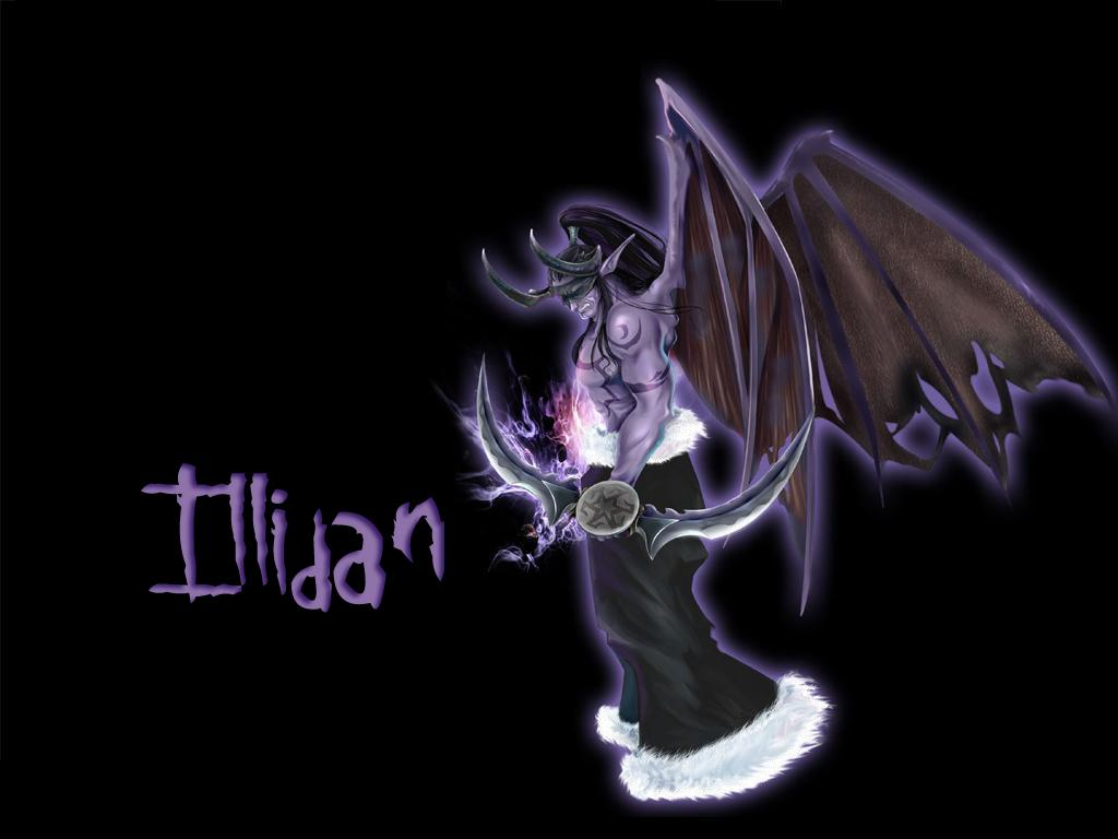 http://xgm.guru/p/wc3/wallpaper-illidan