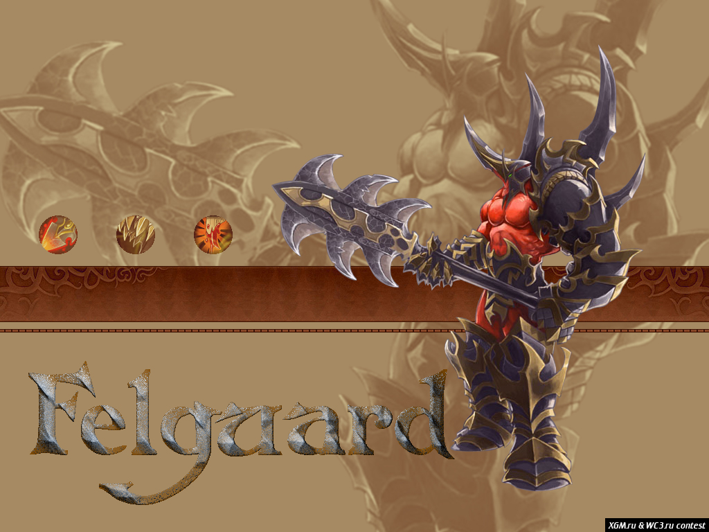 http://xgm.guru/p/wc3/wallpaper-fellguard