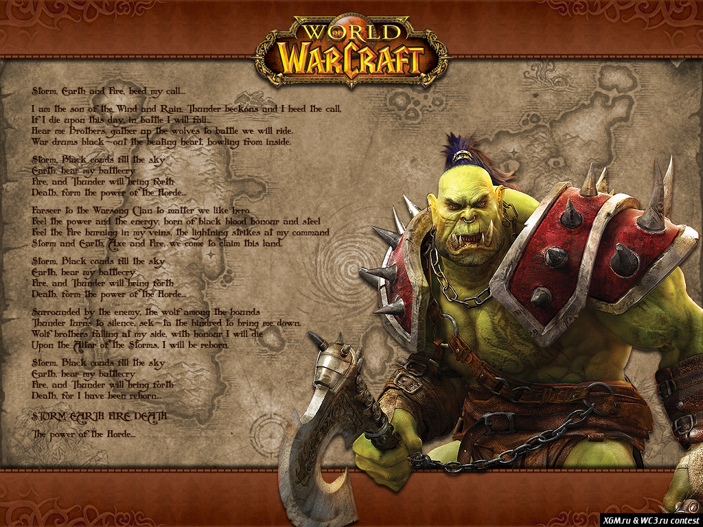 http://xgm.guru/p/wc3/wallpaper-horde