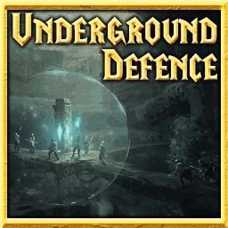 https://xgm.guru/p/wc3/underground-defence
