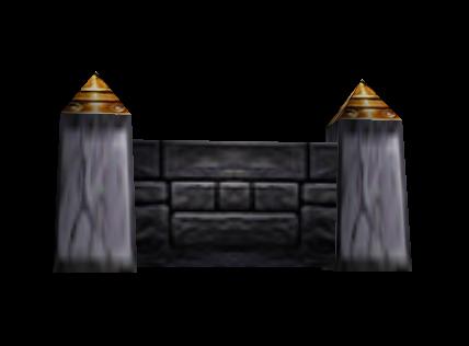 https://xgm.guru/p/wc3/Altar-Wall-Stena-khrama-s-variatsiyami-s8s