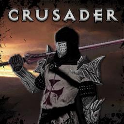https://xgm.guru/p/wc3/Konkurs-stanovleniya-geroev-Crusader-baI