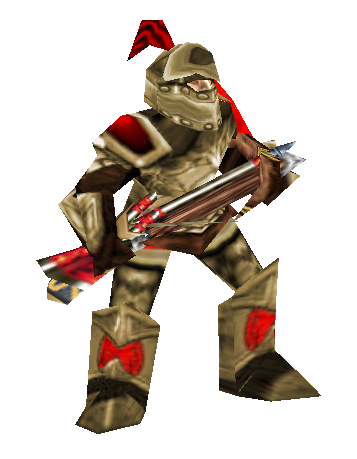 https://xgm.guru/p/wc3/Arbaletchik-Legioner-Legionary-Crossbowman-iUA