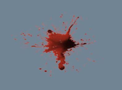 http://xgm.guru/p/wc3/bloodpack