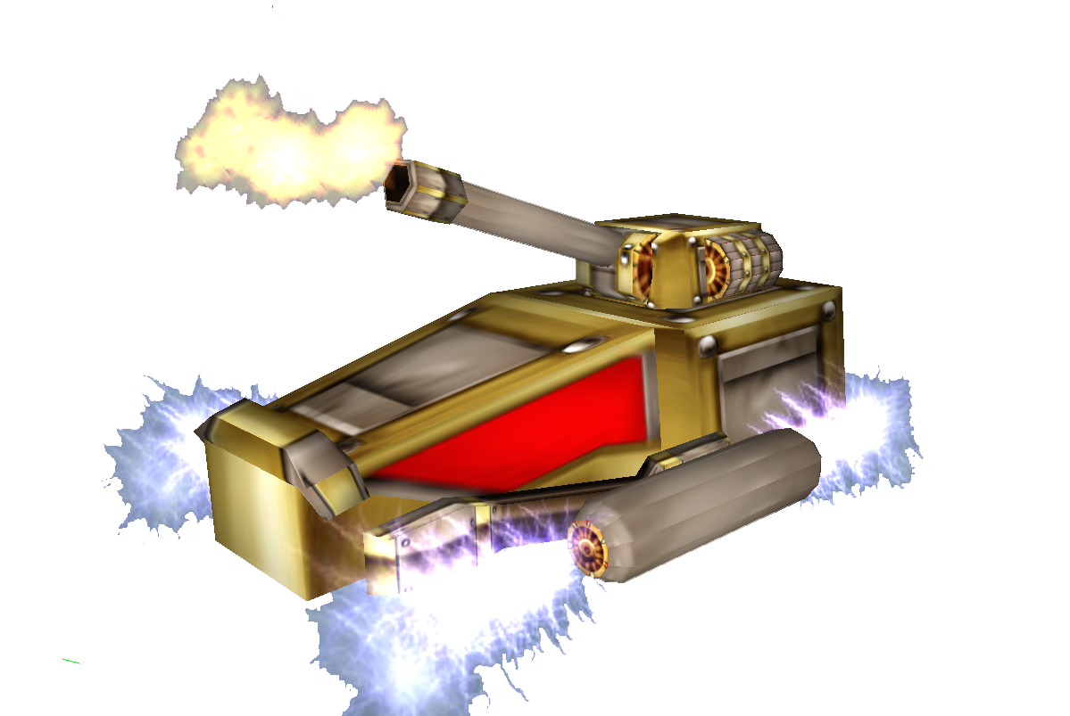 http://xgm.guru/p/wc3/flying-tank