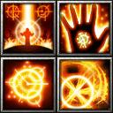 https://xgm.guru/p/wc3/fire-magic