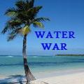 https://xgm.guru/p/wc3/water-war-submerged