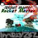 http://xgm.guru/p/wc3/rocket-master-v-1-1