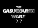 https://xgm.guru/p/wc3/gasucovich-war-1