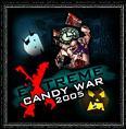 http://xgm.guru/p/wc3/extreme-candy-war-2005