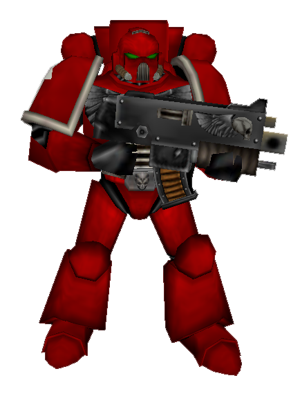 http://xgm.guru/p/wc3/spacemarine