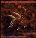 http://xgm.guru/p/wc3/hungry-felhounds