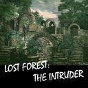 http://xgm.guru/p/wc3/lost-forest