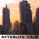 http://xgm.guru/p/wc3/afterlife-3-8