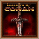http://xgm.guru/p/wc3/legend-of-conan-1-3