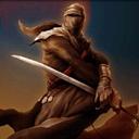 http://xgm.guru/p/wc3/samurai-legends-096
