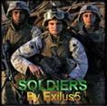https://xgm.guru/p/wc3/soldiers-3-09