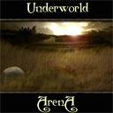 https://xgm.guru/p/wc3/underworld-arena-1-6