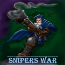 https://xgm.guru/p/wc3/snipers-wars-3