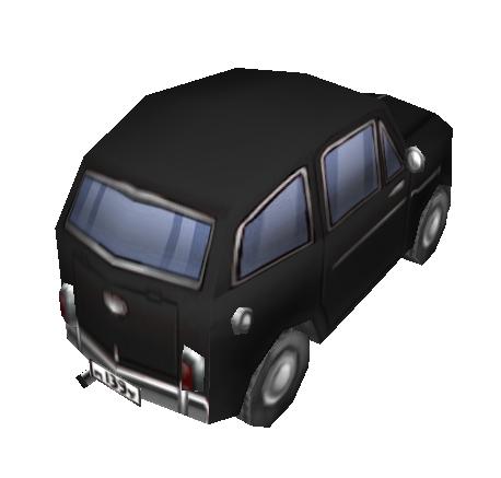 http://xgm.guru/p/wc3/soviet-car
