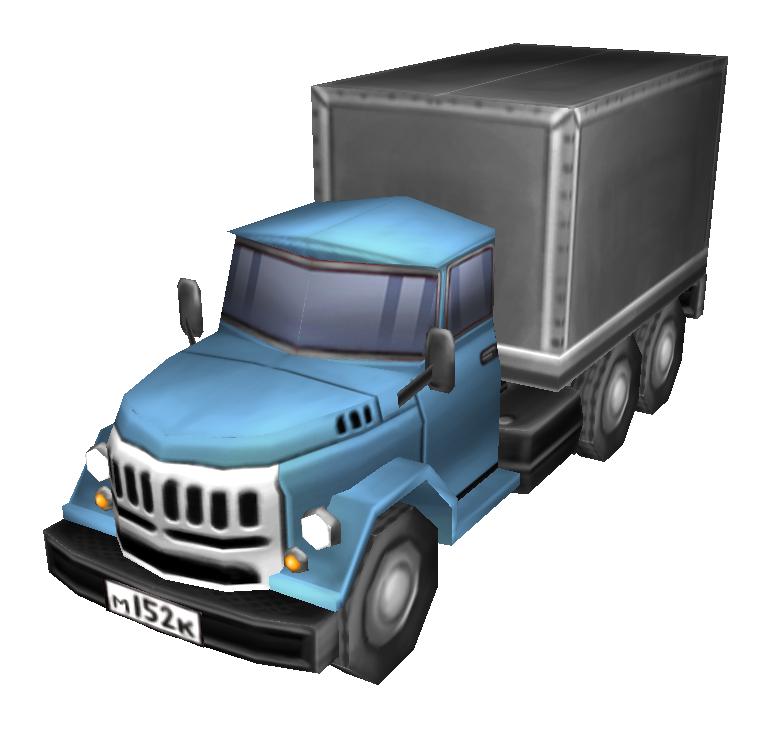 http://xgm.guru/p/wc3/soviet-truck