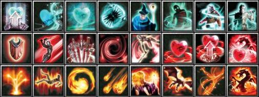 http://xgm.guru/p/wc3/divinity-2-icons