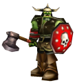 http://xgm.guru/p/wc3/orc-defender